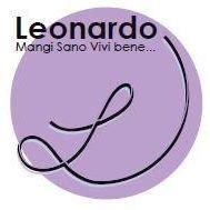 Leonardo Bar&Food