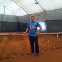 Tenis Marymont