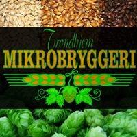 Trondhjem Mikrobryggeri