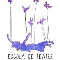 L'Animal Escola de Teatre