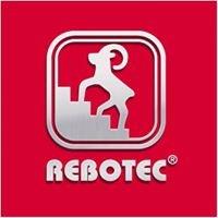REBOTEC Rehabilitationsmittel GmbH