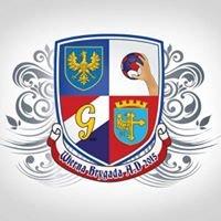 Wierna Brygada - Stowarzyszenie Kibiców Gwardii Opole