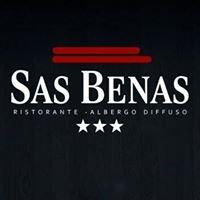Sas Benas