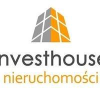 Investhouse Nieruchomości