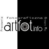 Pracownia Fotograficzna artfot.info