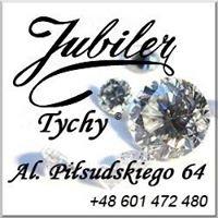 Firma Jubilerska Tadeusz Perka - Jubiler Tychy