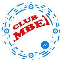 Club Amber