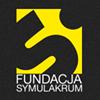 Fundacja Symulakrum