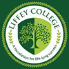 Liffey College-Dublin