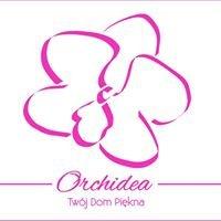 Orchidea Twój Dom Piękna gabinet podologiczno-kosmetyczny