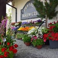Centrum Ogrodnicze Nowy Otok