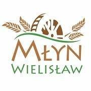 Agroturystyka i Restauracja Młyn Wielisław