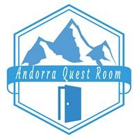 Andorra Quest Room