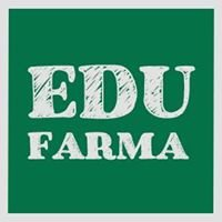 EduFarma - Edukacja w innym wymiarze