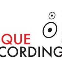 Clique Recordings