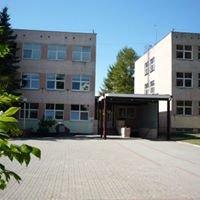 Szkoła Podstawowa Nr 7 im. Bronisława Malinowskiego