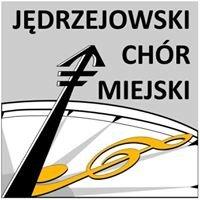 Jędrzejowski Chór Miejski