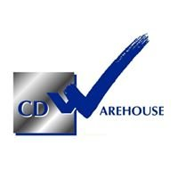 Cdwarehouse