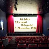 Filmpalast Salzwedel