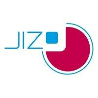 JIZ Jugendinfozentrum