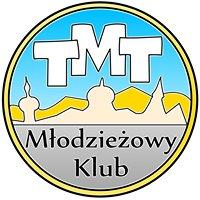 Młodzieżowy Klub Towarzystwa Miłośników Tuchowa