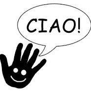 Lingua italiana via Skype
