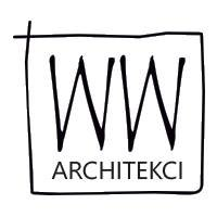WW Architekci
