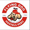 Flying Dog Hostels Peru
