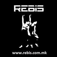 Baletsko studio REBIS -Lokacija Vlae