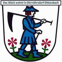 Gemeinde Dürrröhrsdorf-Dittersbach