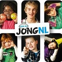 Jongnl Limburg