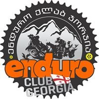 Enduro club Georgia