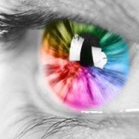 Visual Optyk
