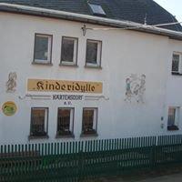 Familienzentrum/ Mehrgenerationenhaus Wildenfels