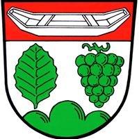 Gemeinde Knetzgau - Familienfreundlichste Gemeinde im Landkreis Haßberge