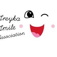 Sreyka Smile Association