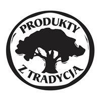 Produkty z Tradycją