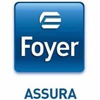 Foyer        /     Assura   Agence d'assurances principale