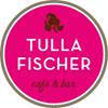 Tulla Fischer