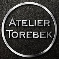 Atelier Torebek wysyłka 24H