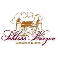 Restaurant und Hotel Schloss Wurzen