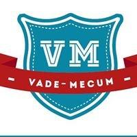 """Vade-Mecum- Centrum Edukacji"""