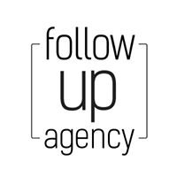 Follow Up Agency