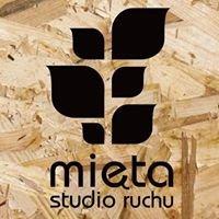 Studio Ruchu Mięta