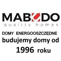 Mabudo Zduńska Wola