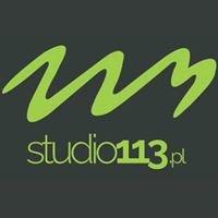 Studio113