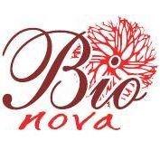 Gabinet Kosmetyczny Bio Nova