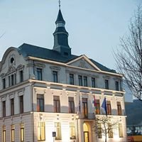 Centre Culturel Régional Aalt Stadhaus