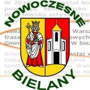 Nowoczesne Bielany