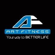 Art Fitness